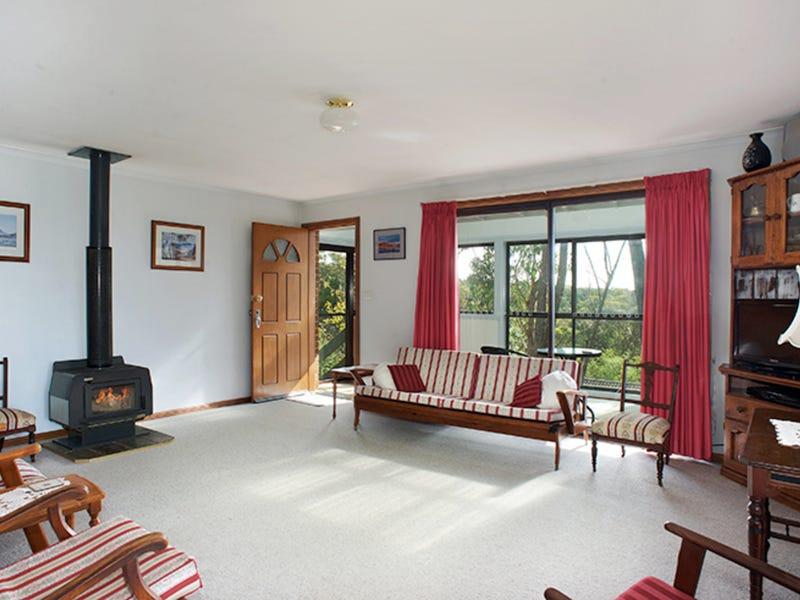 26 Sunnyside Avenue, Wentworth Falls, NSW 2782