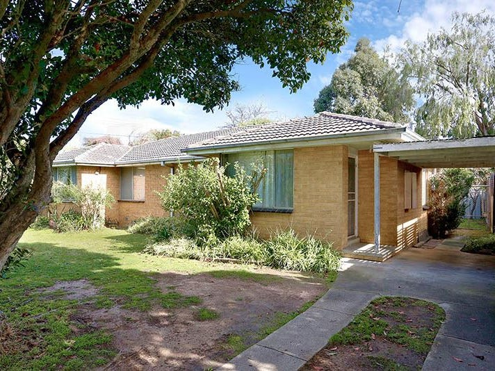 2/3 Janice Road, Glen Waverley, Vic 3150