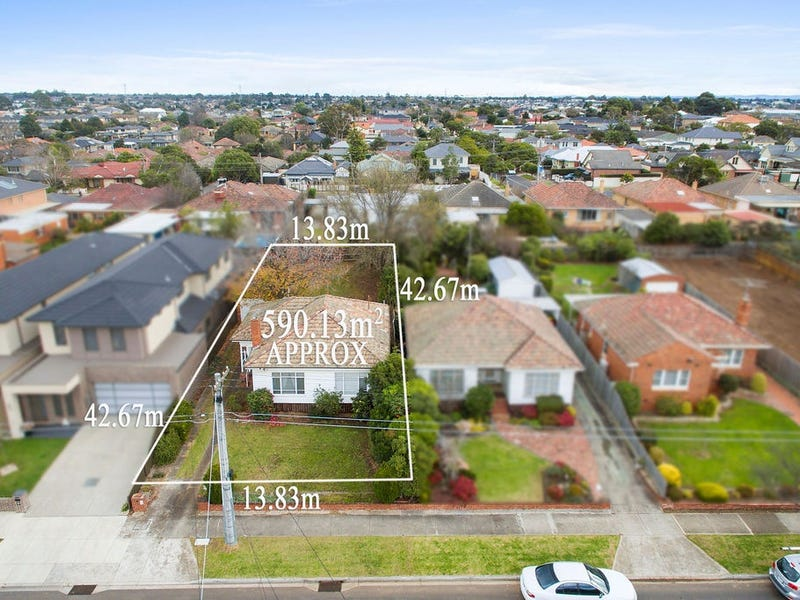 75 Deakin Street, Essendon, Vic 3040
