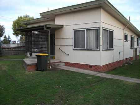 53 Princes Highway, Milton, NSW 2538