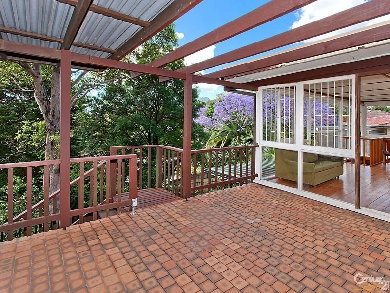 267 Eastern Valley Way, Middle Cove, NSW 2068
