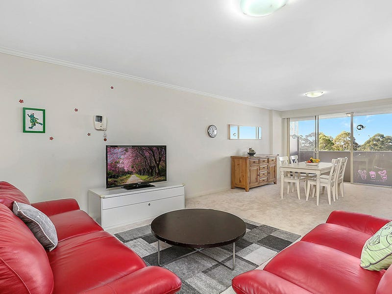 83/4 Pound Road, Hornsby, NSW 2077