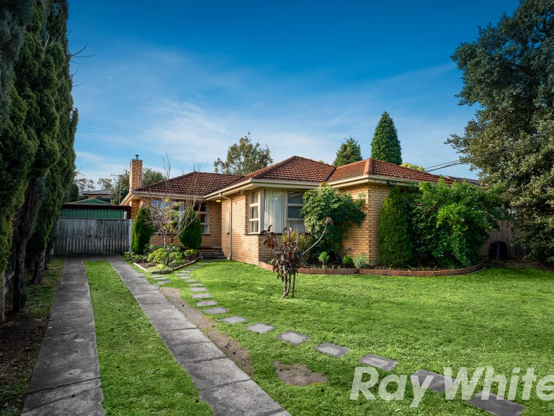 5 St Helens Court, Vermont, Vic 3133