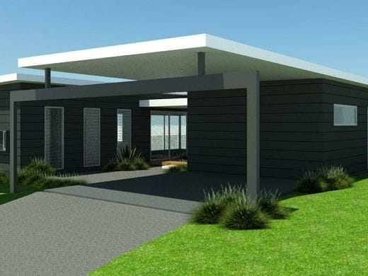 LOT 1 Chambers Court, Glenview, Qld 4553