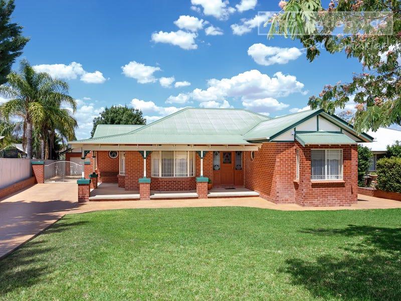 20 Malebo Place, Tatton, NSW 2650