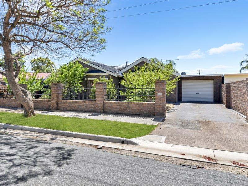 3 Barker Avenue, Findon, SA 5023