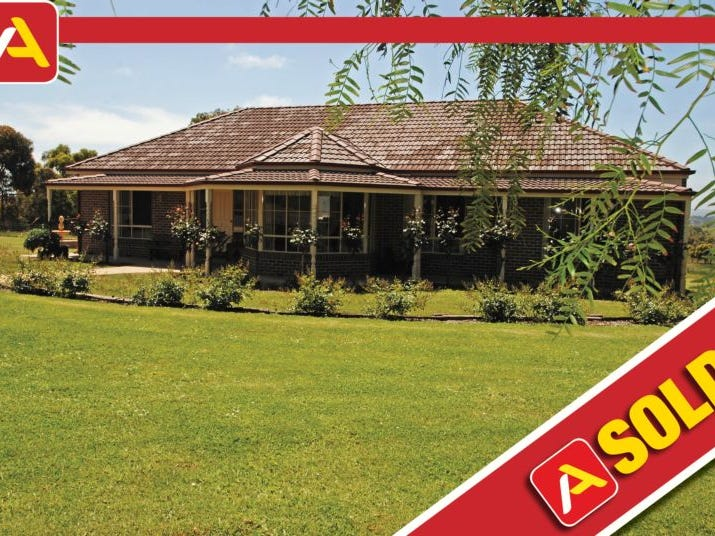 132 Robertsons Road, Bolwarra, Vic 3305