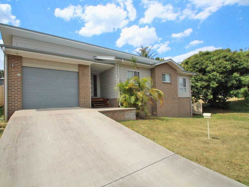 35 Cameron Lane, Maclean, NSW 2463