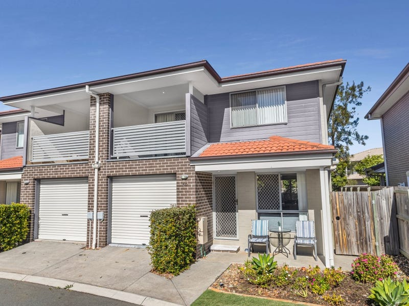 50/350 Leitchs Road, Brendale, Qld 4500