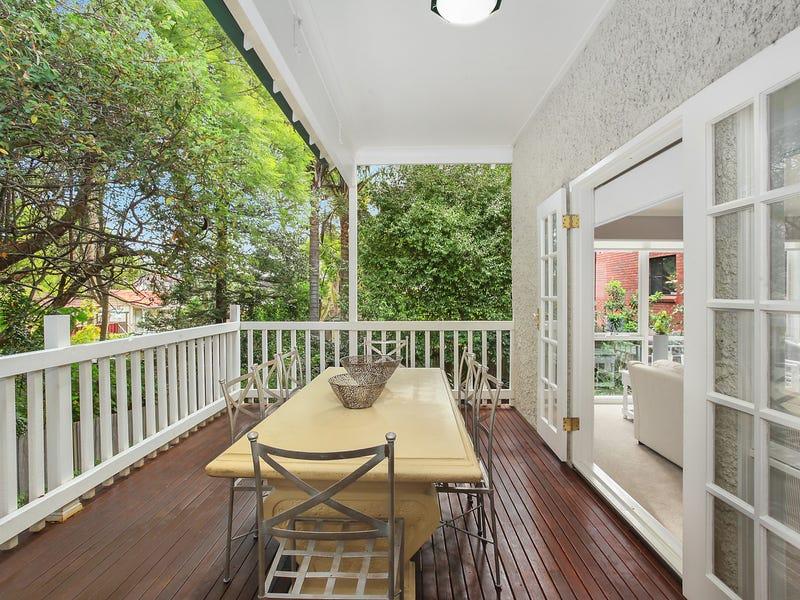 9 De Villiers Avenue, Chatswood, NSW 2067