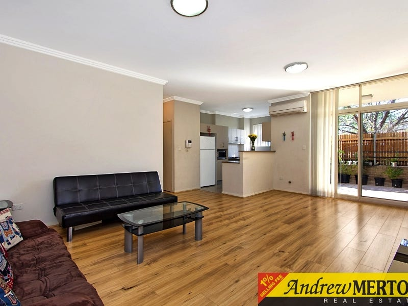 1/2-4 Fifth Ave, Blacktown, NSW 2148