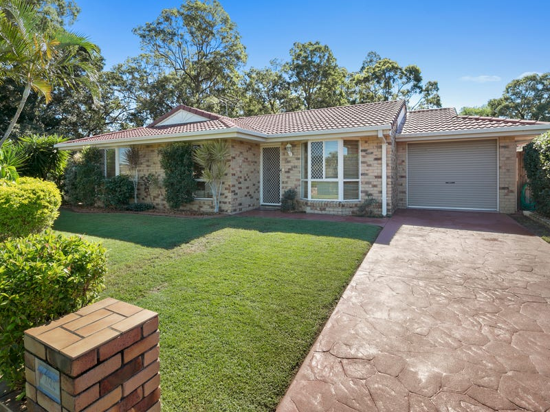 3 Brett Place, Wynnum West, Qld 4178