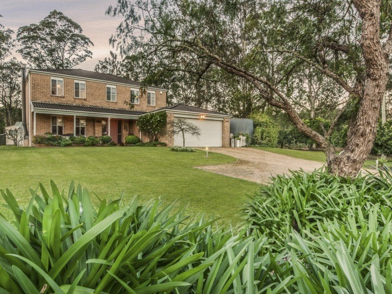1610 Dooralong Road, Dooralong, NSW 2259