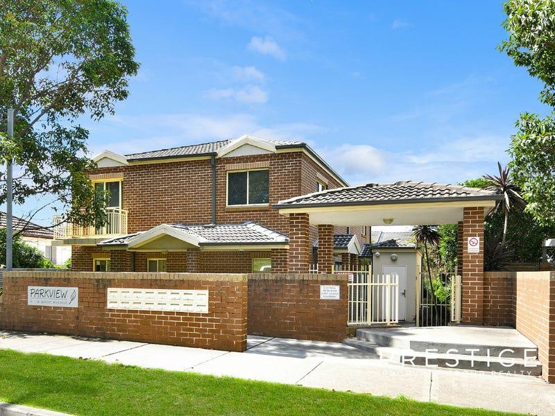 6/3-9 Broe Avenue, Arncliffe, NSW 2205