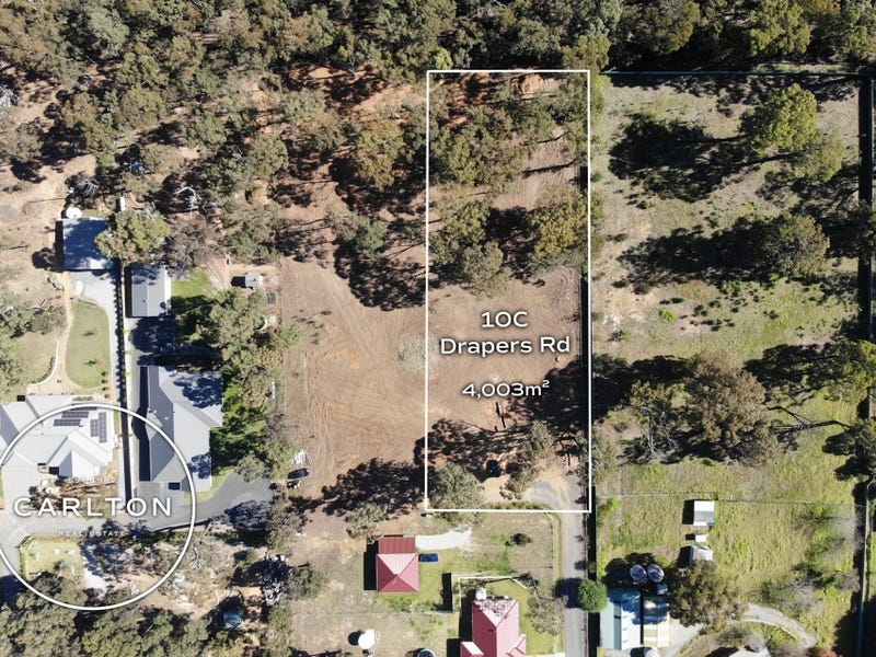 Lot 4, 10C Drapers Road, Willow Vale, NSW 2575