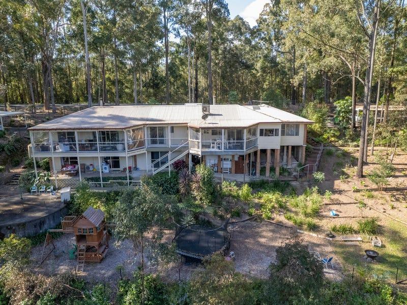 151 Bucca Road, Moonee Beach, NSW 2450