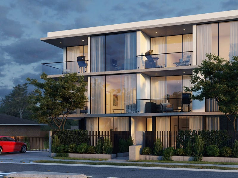 Apartments & units for Sale in Ocean Grove, VIC 3226