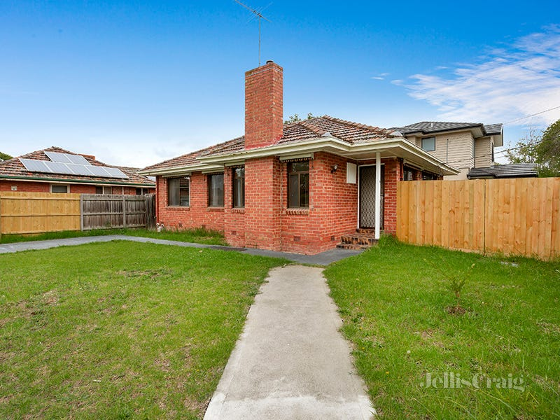 31 Ashe Crescent, Bellfield, Vic 3381