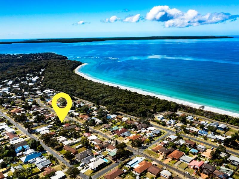 54 Verge Road, Callala Beach, NSW 2540