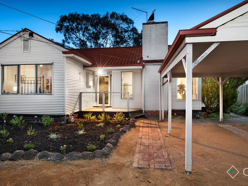 24 Keith Street, Parkdale, Vic 3195