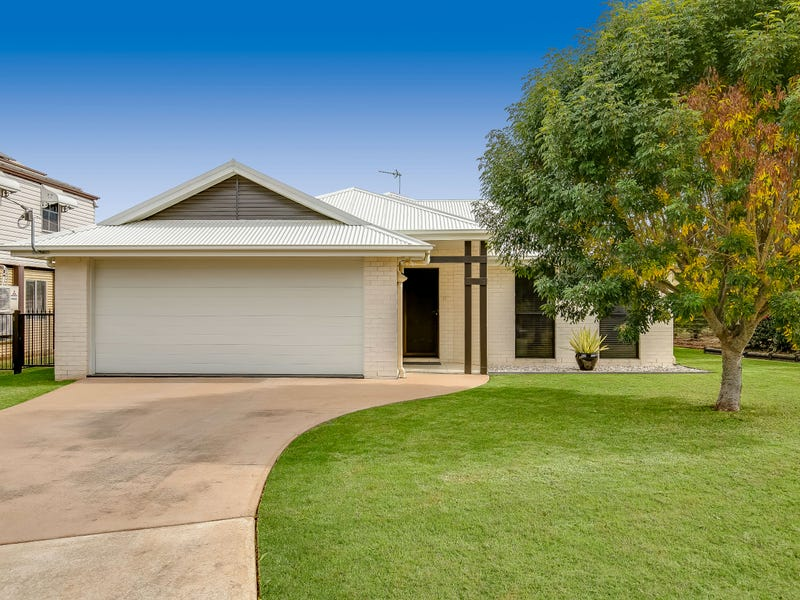 235 New England Highway, Harlaxton, Qld 4350