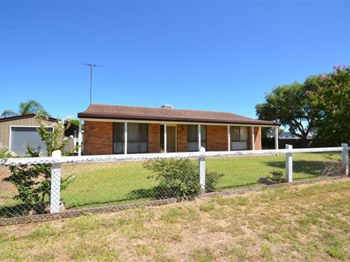 70 Oakham  St, Boggabri, NSW 2382