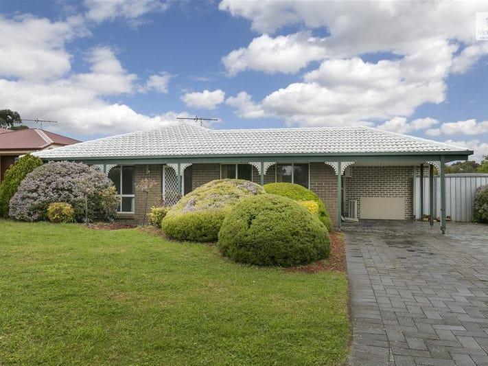 10 Napier Court, Noarlunga Downs, SA 5168