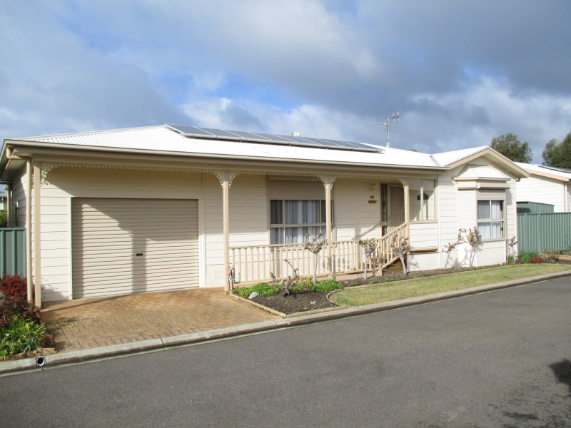 220 Rossetta Village, Victor Harbor, SA 5211