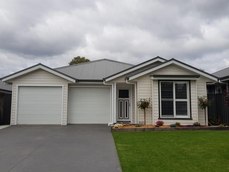 19 Eurelia Road, Buxton, NSW 2571