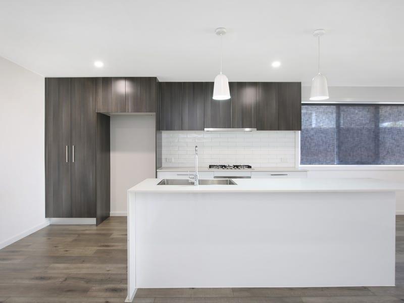 8b Saddleback Crescent, Kembla Grange, NSW 2526