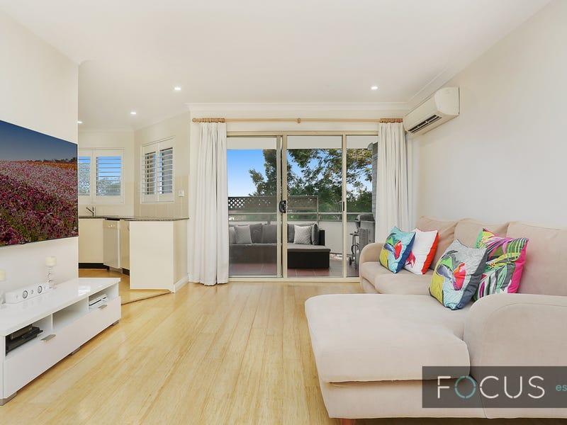 26/1 Hillview Street, Roselands, NSW 2196