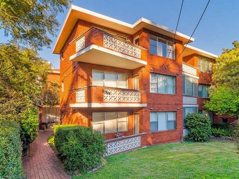 1/91 Shirley Road, Wollstonecraft, NSW 2065