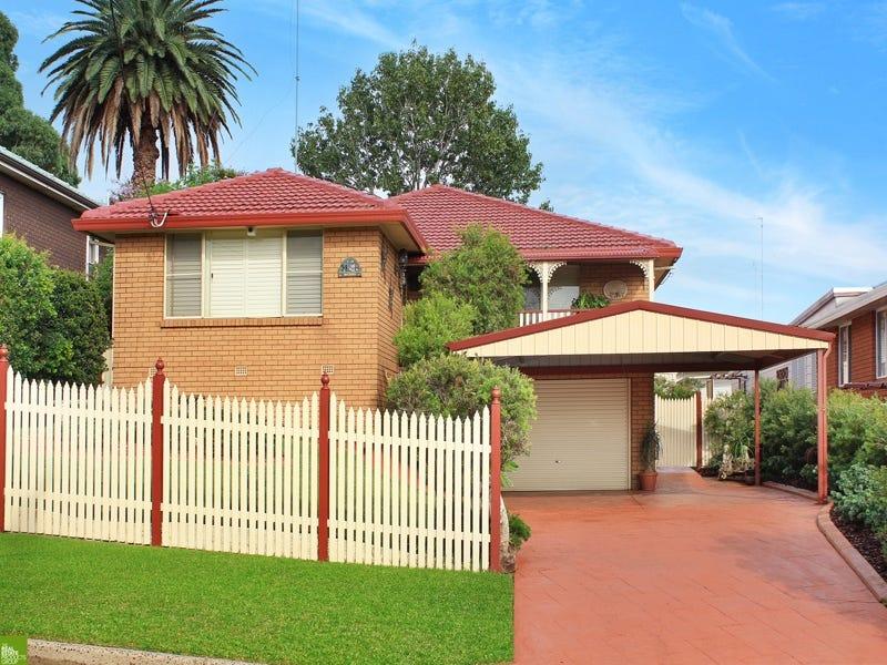 54 Laver Road, Dapto, NSW 2530