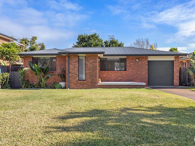 118 Sandy Point Road, Corlette, NSW 2315