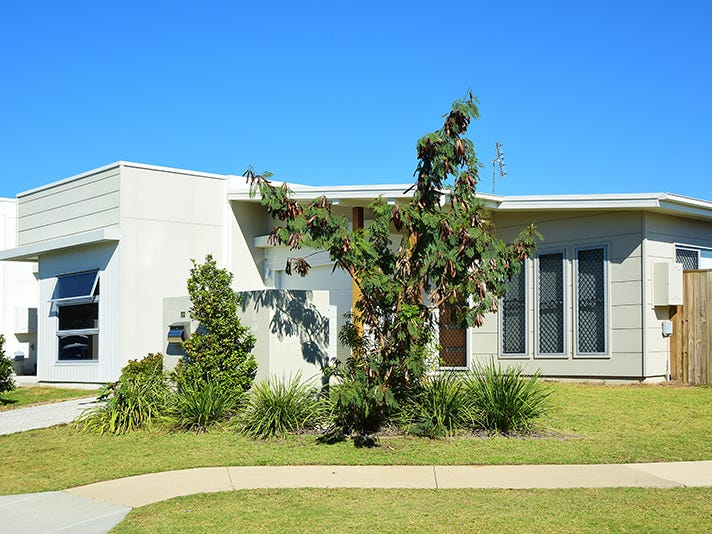 12 Blush Street, Caloundra West, Qld 4551