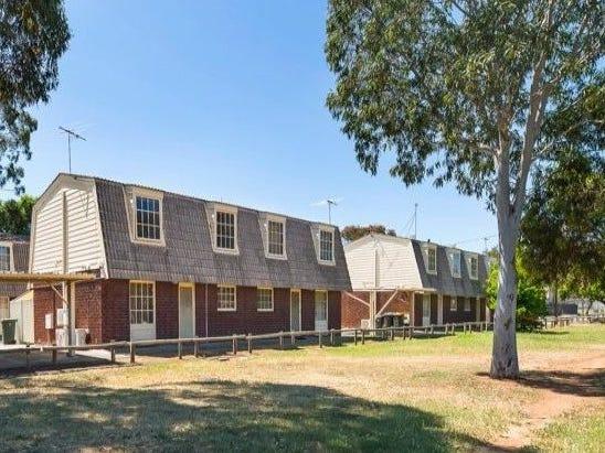 5/5 Ranford Crescent, Mitchell Park, SA 5043