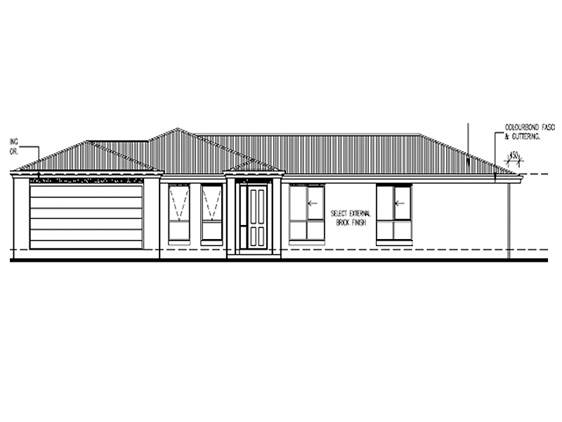 BUY BEFORE 31 MARCH  Take Advantage of Grants!!, Beaudesert, Qld 4285