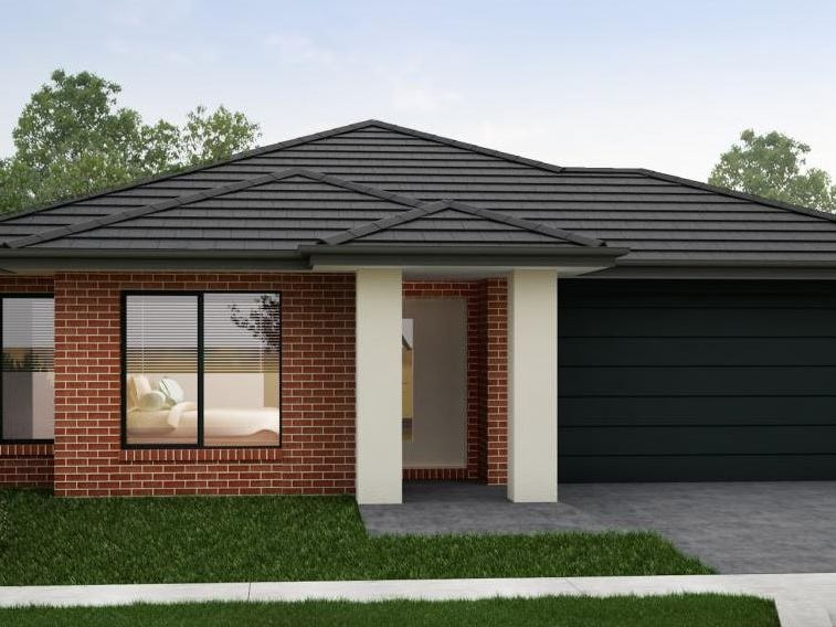 228 Provenance Estate - Huntly - Bendigo, Huntly, Vic 3551