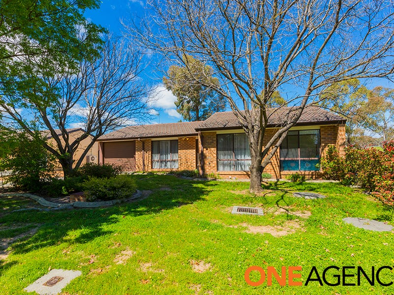 64 Cromwell Circuit, Isabella Plains, ACT 2905