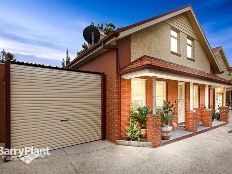 2/46 View Street, Pascoe Vale, Vic 3044