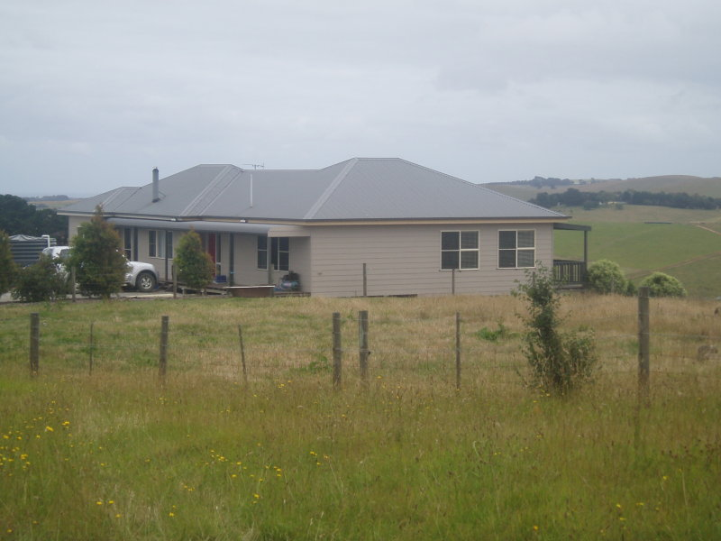 Address available on request, Ryanston, Vic 3995