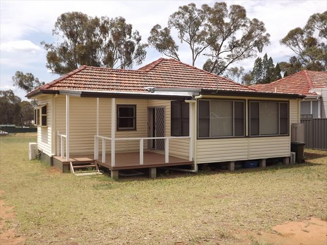 14 Merebene St, Coonabarabran, NSW 2357
