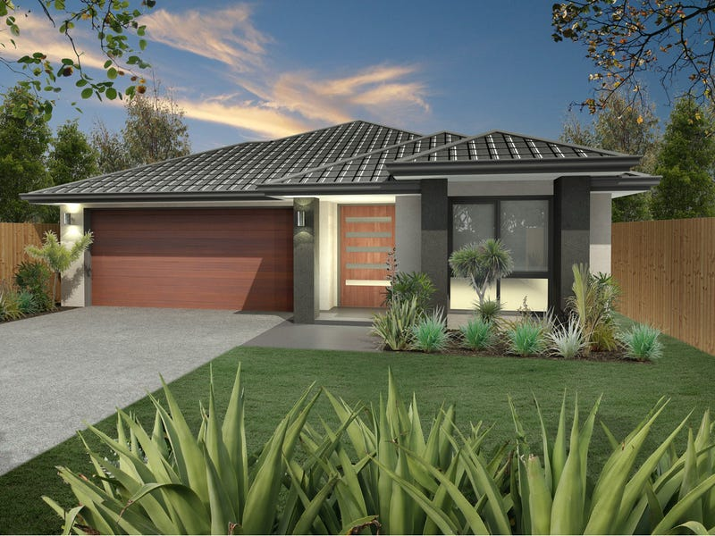 Lot 1018 Arkley Avenue, Claymore, NSW 2559