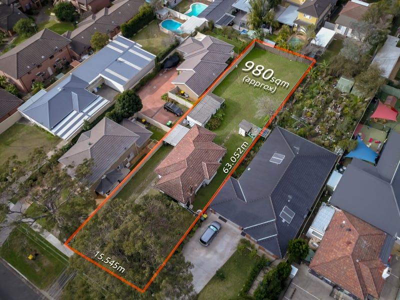 182 Sylvania Road, Miranda, NSW 2228
