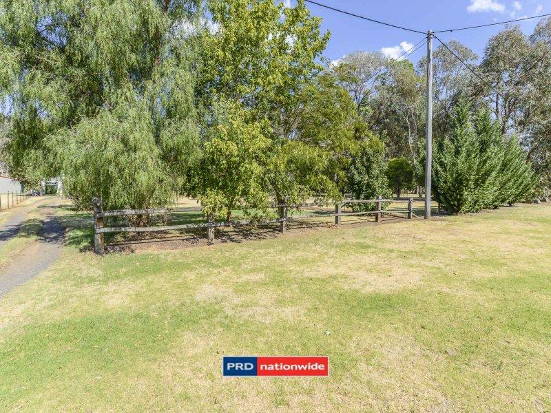 6 Duncan Street, Woolomin, NSW 2340