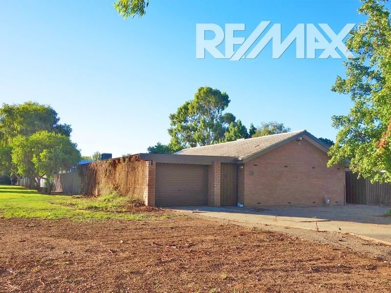 49 Jasmin Crescent, Lake Albert, NSW 2650