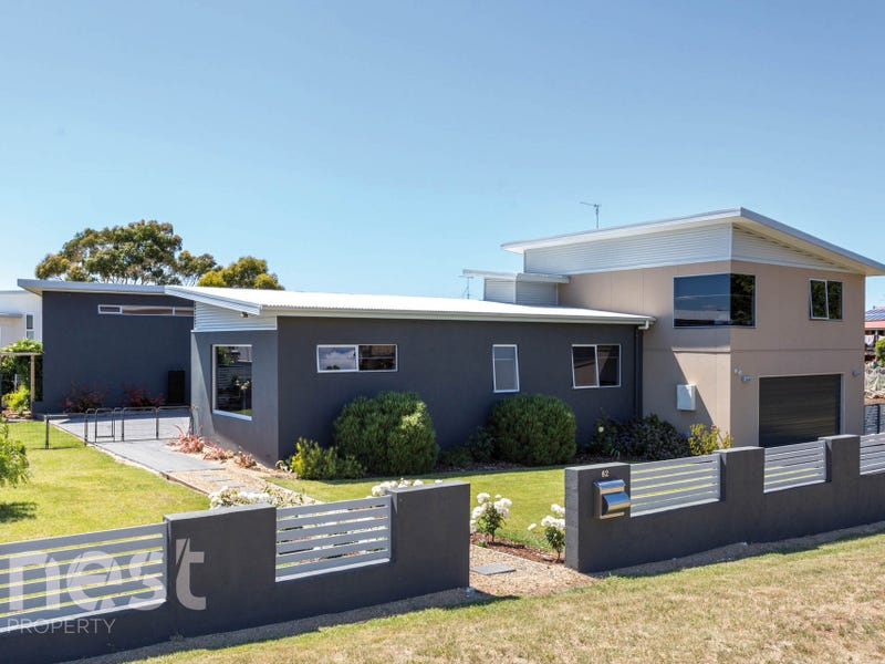 62 Old Spring Bay Road, Swansea, Tas 7190