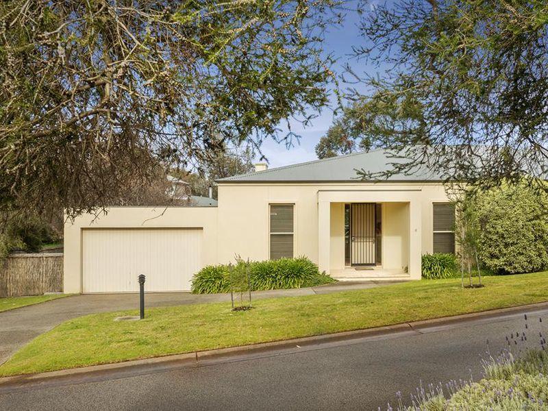 3 Nairana Court, Portsea, Vic 3944