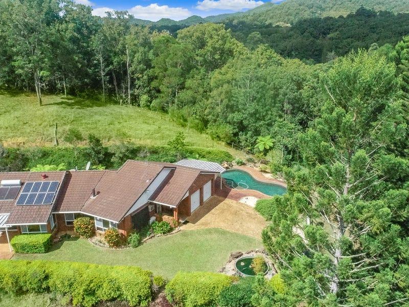 36 Meadow Place, Uki, NSW 2484