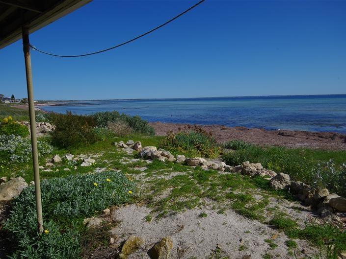 53 Northshore Road, Hardwicke Bay, SA 5575
